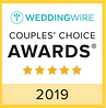 couples choice 2019.png