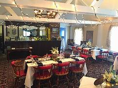 Ballroom%20(1)_edited.jpg