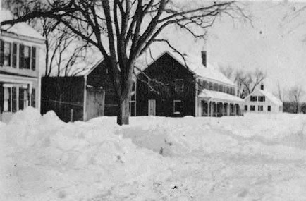 Bull Run 1901 snowstorm.jpg