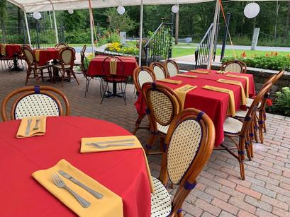 red yellow anniv patio 2019.jpg