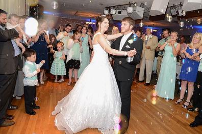 Dance Floor bubbles.jpeg