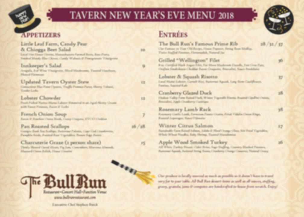 Tavern-New-Years-Eve-2018FINAL.jpg