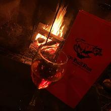 Wine & fireplace Taproom.JPG