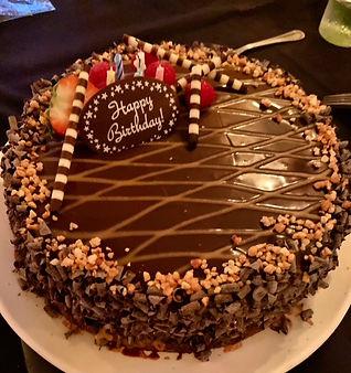 Bday cake denyse 2020.JPG