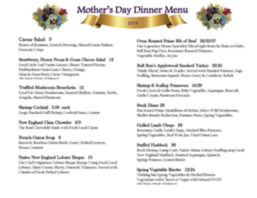 Mother's Day 2019 Final menu PDF.jpg