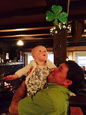 Irish Indigo St Paddys day Tavern copy.j