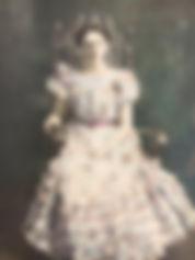 Mary Arthur colorized dress.JPG