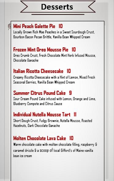 Desserts 2021-07-23.png
