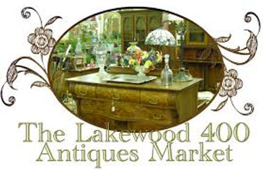 lakewood 400.jpg