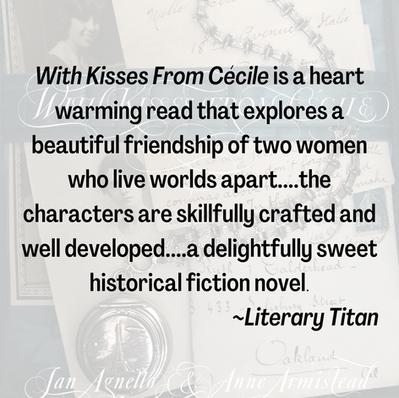 Literary Titan review.png