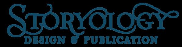 Storyology Logo Variant 4.png