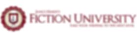 fiction university blog banner.png