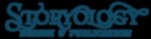 Storyology Logo Variant 4 trans.png