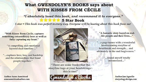 Gwendalyn review.png