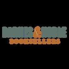 barnes-noble-01-logo-png-transparent.png