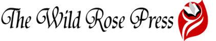 The WIld Rose Press.jpg
