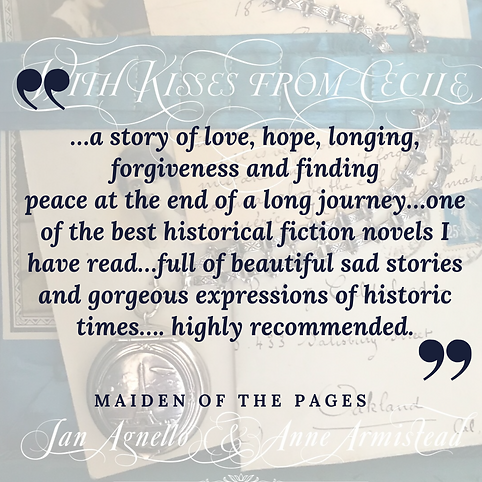 maiden of pages review.png