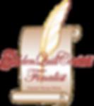 GQ Finalist logo sm150 (1) (1).png