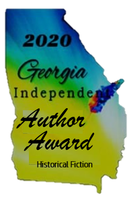 Historical Fiction Sticker.png