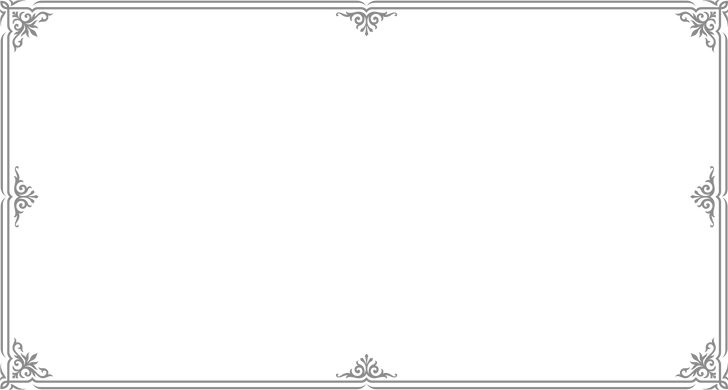 Ornament Frame_edited.png