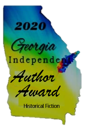 resized Historical Fiction Sticker.png