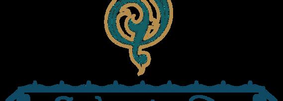 Storyology Logo Variant 4 cropped.png