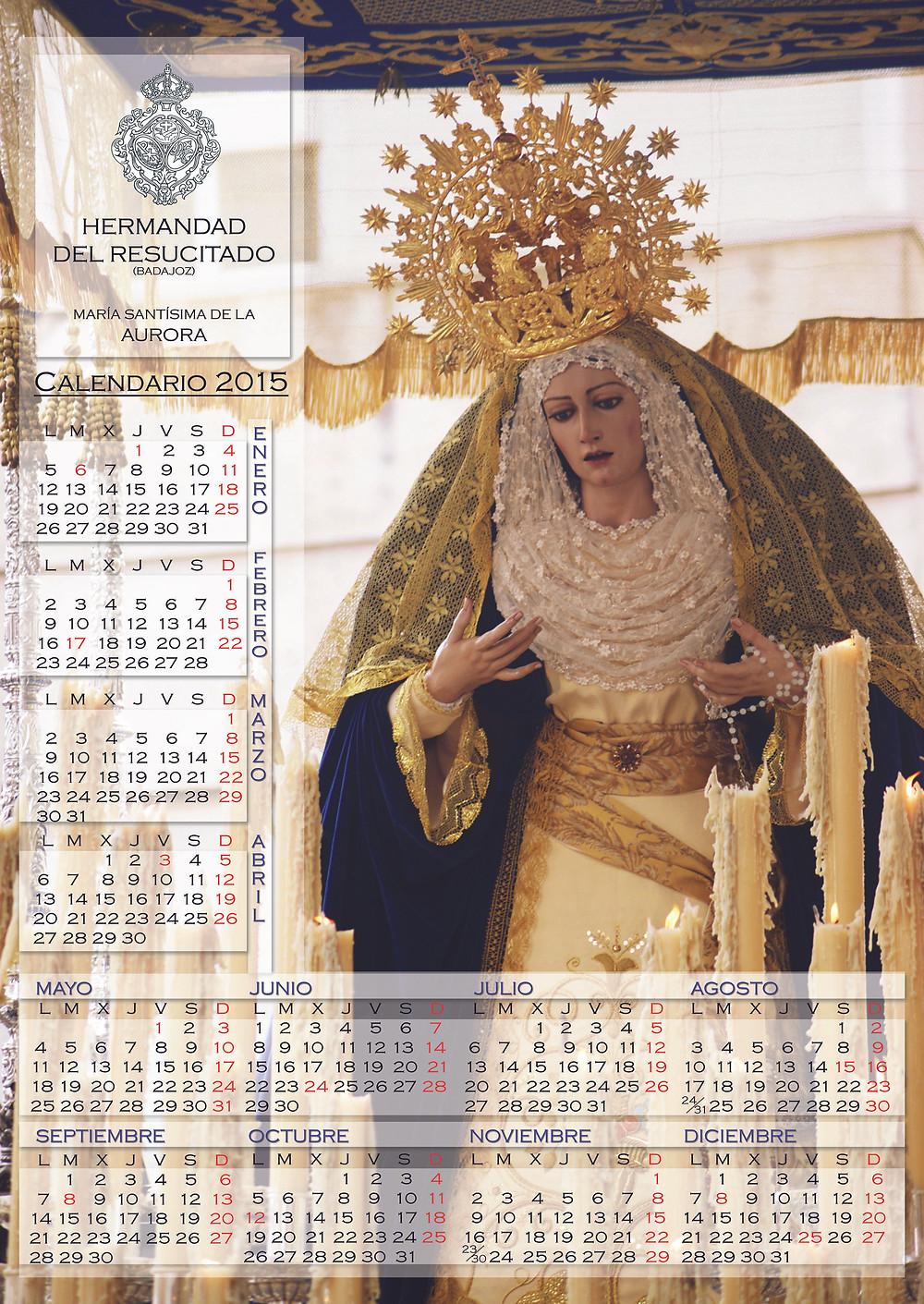 CALENDARIO RESUCITADO 2015b.jpg