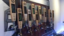 Iron Tug Brewery