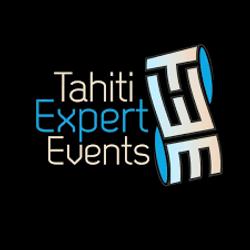 tahiti expert event