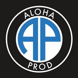 Aloha Prod