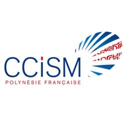 ccism-polynesie-contact_14