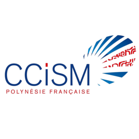 ccism-polynesie-contact_14.png
