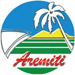 aremiti logo