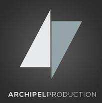 Archipel Prod.jpg