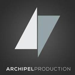 Archipel Prod