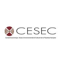 CESEC.jpg