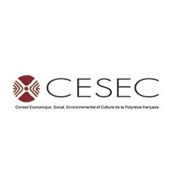 CESEC