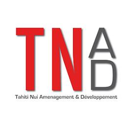 TNAD.jpg