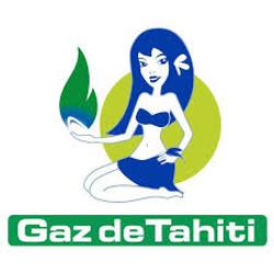 gaz de tahiti