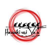 HWN logo.jpg