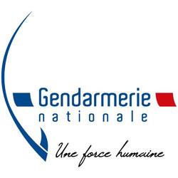 Logo-Gendarmerie