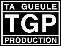 LOGO_TGP_400.jpg