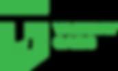 vg logo 1.png