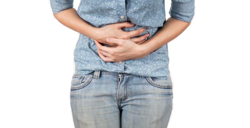 Do you have PCOS? Take this PCOS symptoms quiz to find out
