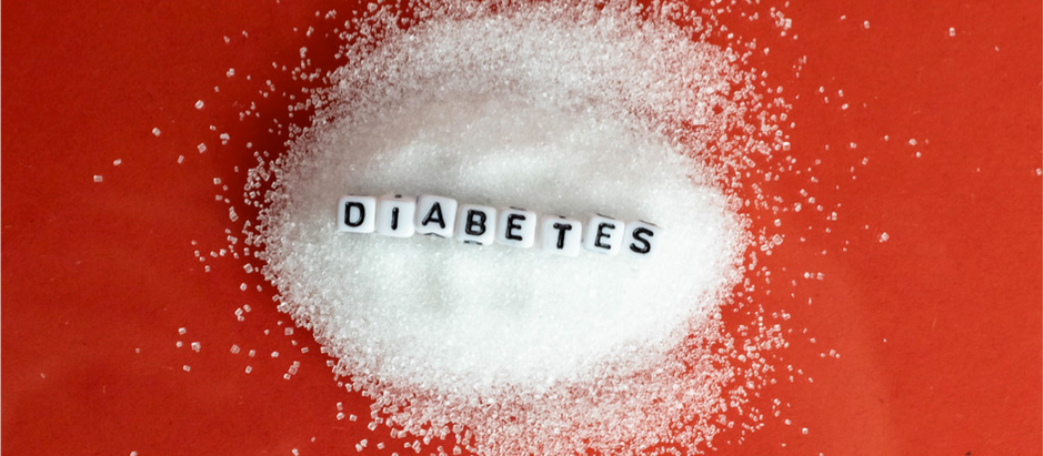 Diabetes in the Indian context