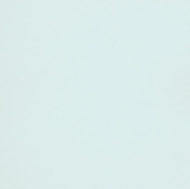 pastel_blue_solid_sq.jpg