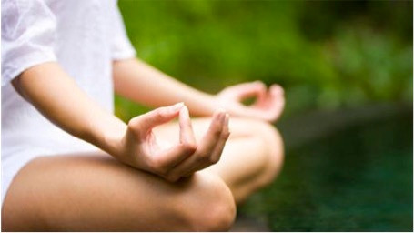 meditation for diabetes, nutritionist vaibhav garg
