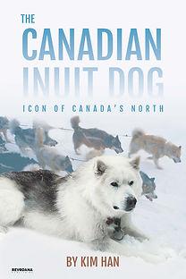 Canadian-Inuit-Dog-COVER.jpg