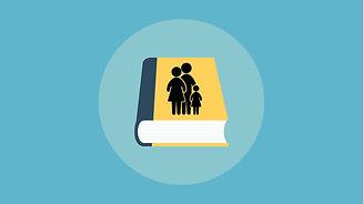 Logo - Family.jpg