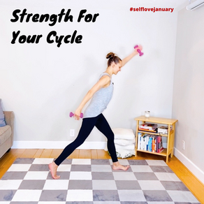 When Is The Best Time To Build Strength?
